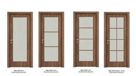 porte da interno usate porte in laminato