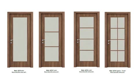 prezzi porte da interni prezzi porte da interno porte a scomparsa dal design