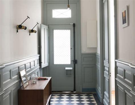Charmant Decoration De Maison Interieur #1: DSC7609-640x500.jpg