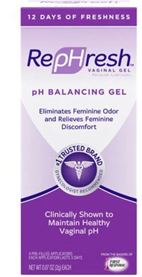 vaginal odor after c section vaginal odor discomfort stop buying products that only