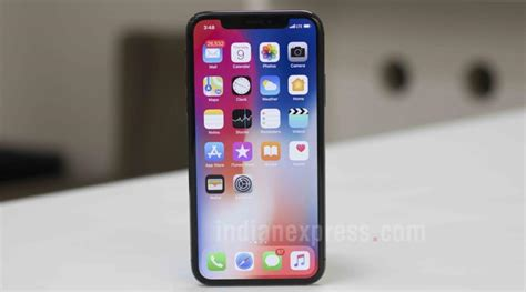 iphone prices in india rise after customs hike list from iphone x to iphone 6 technology