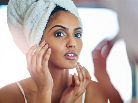 supplement for skin collagen supplements for better skin andrew weil m d
