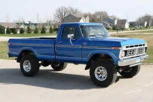 Www Ford Trucks Ford Trucks On Lifted Ford Trucks Ford