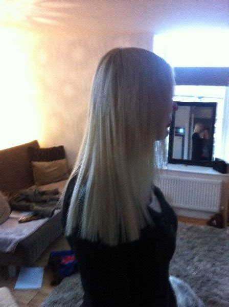 Hair Dresser Manchester by Candyg Manchester Hair Extensions Gallery