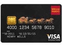 fargo business card visa credit cards with rewards earn credit card points fargo