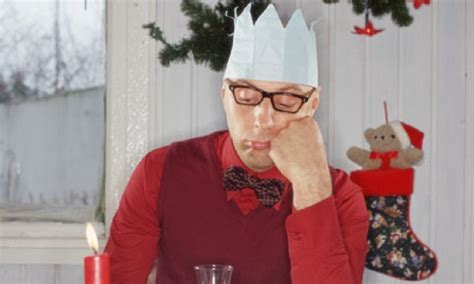 10 annoying people who ruin christmas listverse