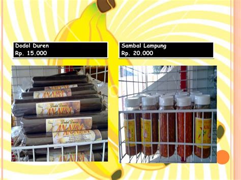 Keripik Pisang Keju Isi 3 Bungkus business plan istana kripik ibu merry