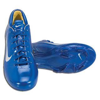 Sepatu Adidas Italy 7 Addict3d sepatu bola terbaik di dunia