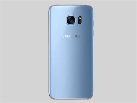 samsung galaxy s8 s8 in coral blue und pink bei saturn im angebot deal all about samsung samsung galaxy s8 and s8 new color leaked coral blue gizbot