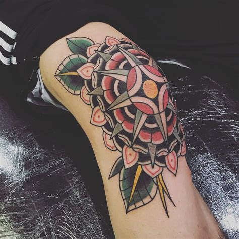 knee tattoo designs knee tattoos designs ideas and meaning tattoos for you