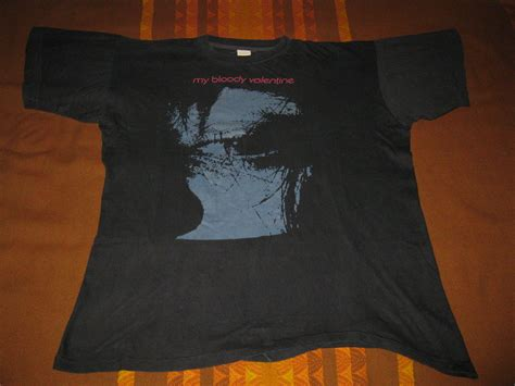 my bloody merch nostalgeec a merchandise
