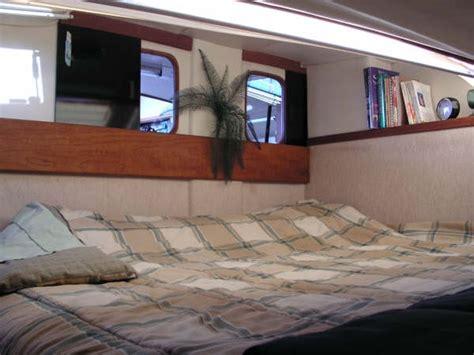 gemini catamaran for sale by owner used gemini 105m catamaran for sale by owner lookinup