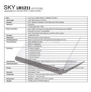 Laptop Zyrex Cruiser Le4741 driver zyrex cruiser le4741