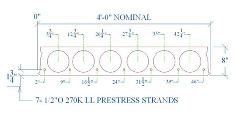 Floor Plans For Houses In India Hollow Core Precast Concrete Floor Panels Slab Thickness