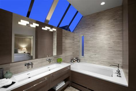 Best Modern Bathroom Colors Small Bathroom Remodeling Ideas Adding Color To Modern
