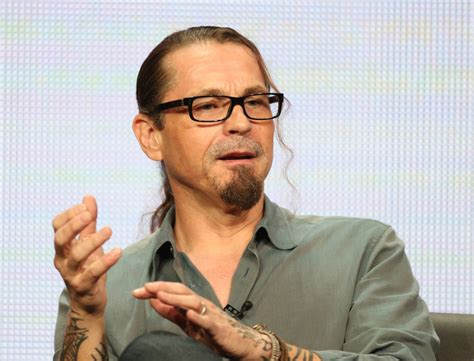 the frame 174 kurt sutter bids a public farewell to the