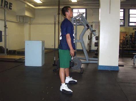 dumbbell swing bodybuilding 10 exercises for explosive athletes bodybuilding com