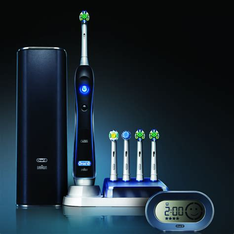 best toothbrush best electric toothbrush for receding gums guide 2016