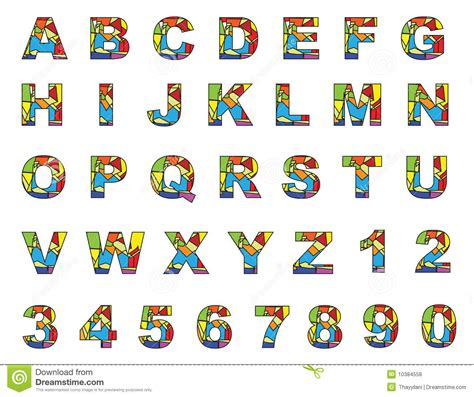 alphabet letters a to z alphabets with pictures in www imgkid