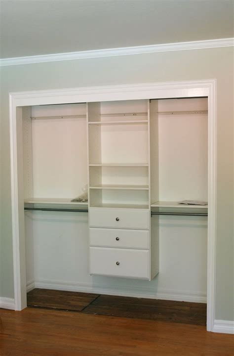 Home Depot Pantry Shelves by Kitchen Cabinets Drawers The Home Depot Canada