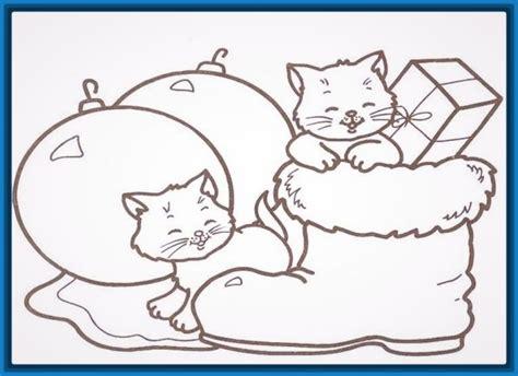 dibujos de navidad para pintar e imprimir dibujos de la dibujos para colorear de navidad e imprimir archivos