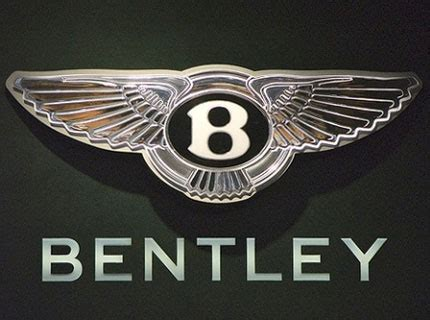 bentley motors logo bentley motors topnews emirates
