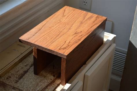 arm table diy best ideas about arm diy and wooden on