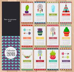 vegan as f ck 2018 planner vegan weekly monthly planner calendar organiser and journal with inspirational quotes to do lists with vegan design cover vegan gifts volume 8 books calendar 2018 wallpaper