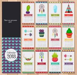 Calendar 2018 Hd 2018 Year Calendar Wallpaper Free 2018 Calendar