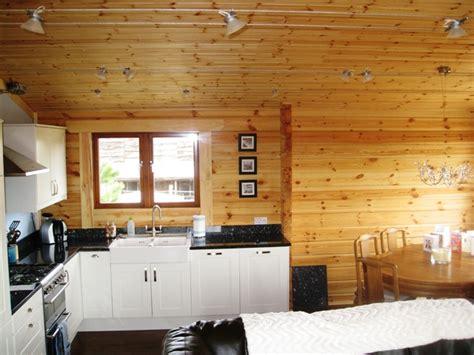 mobile home interior design uk four bed log mobile home