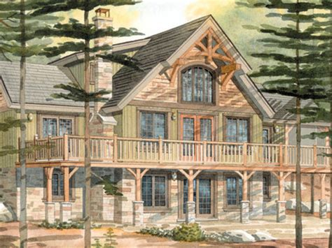 Small Lakefront Cottage Plans Cottage Home Design Plans Small House Plans For Lakefront