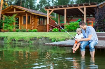 maine lakefront real estate   lakefront homes for sale in