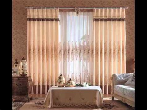 modern drapes window treatment modern windows curtains modern window treatments youtube