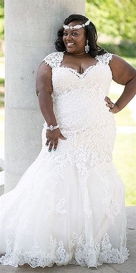 women 60 plus african mariage trubridal wedding blog wedding dresses archives