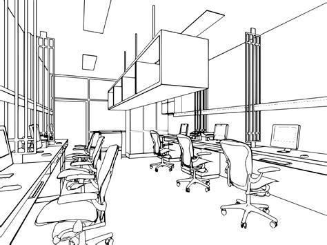 28 openoffice draw floor plan open office floor