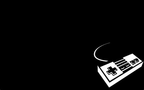 gamepad wallpaper download nintendo gamepad wallpaper 1440x900 wallpoper