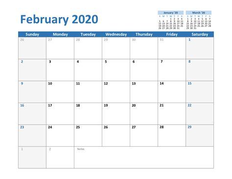 february march  printable calendar templates  printable july calendar template