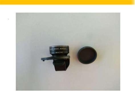 lens buy smartphone lens www jeltatech buy canon