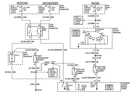 security system 2009 ford flex engine control air conditioning schematic for 2009 ford flex air free engine image for user manual download