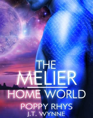 the melier of dor nye books the melier home world of dor nye 2 by poppy
