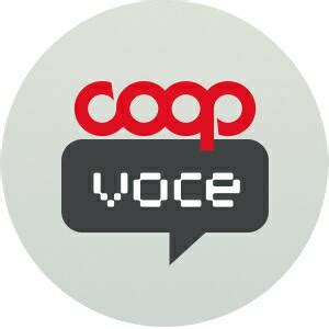 offerte telefonia mobile coop coopvoce servizio clienti 188 adesso anche tramite
