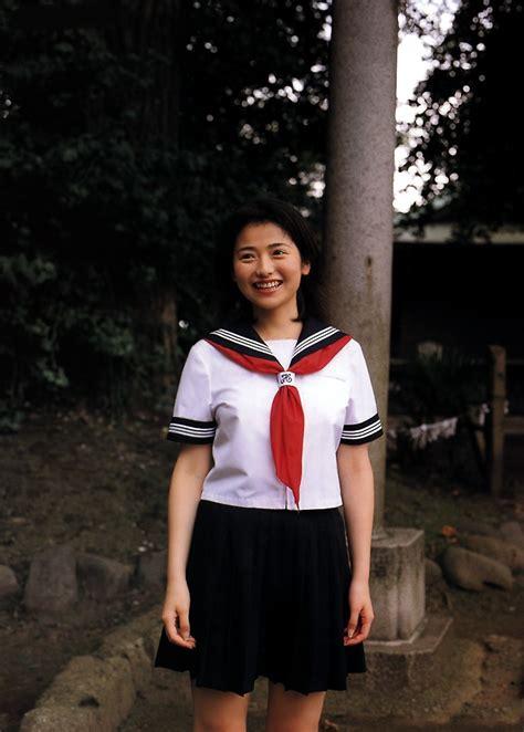 Asian Babes Db Azumi Kawashima Pictures