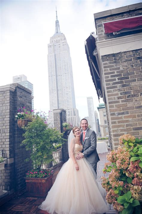 rustic barn wedding nyc rustic chic wedding in uptown new york
