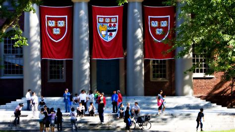 Is A Harvard Mba Jd Worth It by Is A 61 000 Harvard Mba Worth The Price Bloomberg
