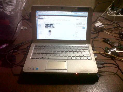 Kipas Didalam Laptop membuka jendela perbedaan komputer sekarang dengan