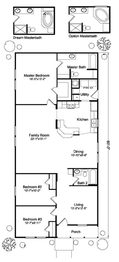 palm harbor homes floor plans oregon view the klamath iv floor plan for a 1620 sq ft palm