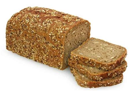 whole grains bloating anti bloating foods drinks what foods help bloating and