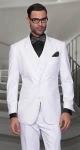 white suits white suit for men