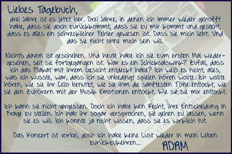 Tagebucheintrag Schreiben Muster All These Special Words Lesewoche Gayle Forman Lesewoche Die Updates