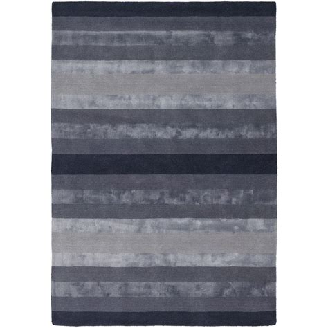 chandra sterling charcoal 5 ft x 7 ft chandra gardenia charcoal grey 5 ft x 7 ft 6 in indoor area rug gar30703 576 the home depot